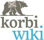 Korbiwiki-link
